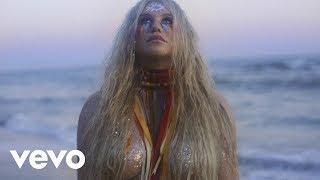 Kesha Praying Official Audio