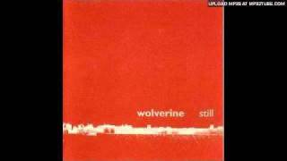 Wolverine - Nothing More