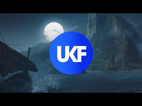 Seven Lions, Wooli & Trivecta - Island (ft. Nevve)