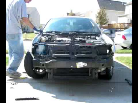 Removing additionally 730970 Front Suspension Upgrade For Porsche 944 968 A 4 furthermore 2004 Vw Touareg Drive Shaft Diagram in addition Eurp 1107 2002 Vw Gti 18t also How To Jack Up A Car In 8 Steps. on vw jetta frame