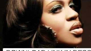 Lil Mo ft. Tweet- I Love Me