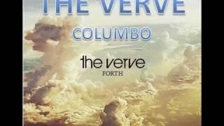 Play Columbo