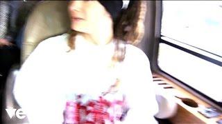 Tokio Hotel TV [Episode 28]: In Europe- Comet 2008