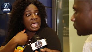I Don't Need Rosemond Brown's Hype, I'm Even Popular Than Her - Tracey Boakye F!res