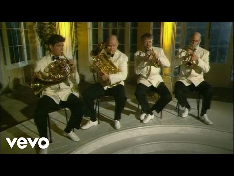 Canadian Brass - Canon