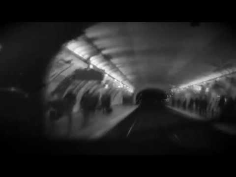 Elliott Smith - Bye