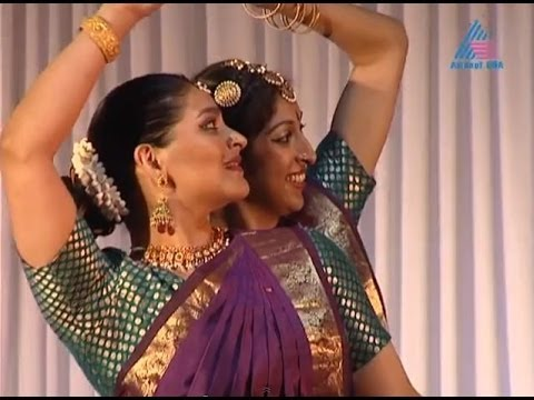 Chandrachooda, Karmayogi - Semi-Classical Dance