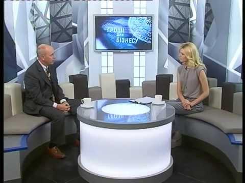 IPO 2013 -- чего ожидать?