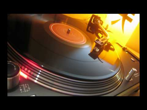 Simian Mobile Disco - Audacity Of Huge (Dada Life Guerilla Fart #10)