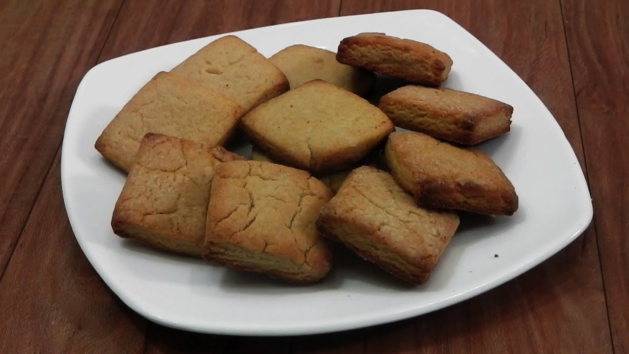 Atta biscuit recipe made in cooker eggless baking without oven atta biscuit recipe made in cooker eggless baking without oven youtube forumfinder Choice Image