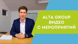 Приглашение на выставку в Красноярске(, 2016-01-19T06:29:05.000Z)