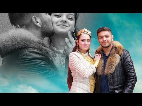 Gülşen ile Asan 2017 - YouTube