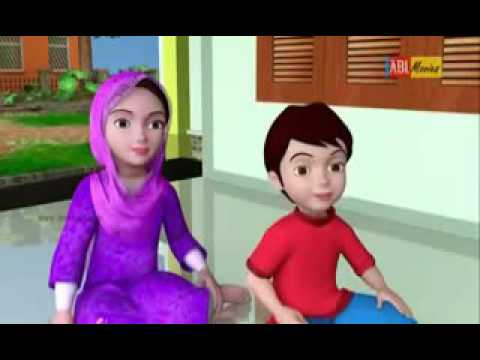 Islamic month name tamil songs