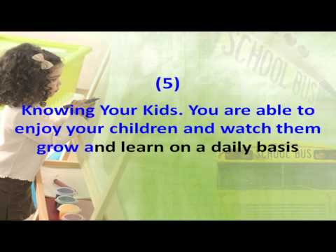 Home Schools | Home Learning Programs