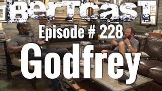 Video BERTCAST #228 – Godfrey & ME download MP3, 3GP, MP4, WEBM, AVI, FLV Januari 2018
