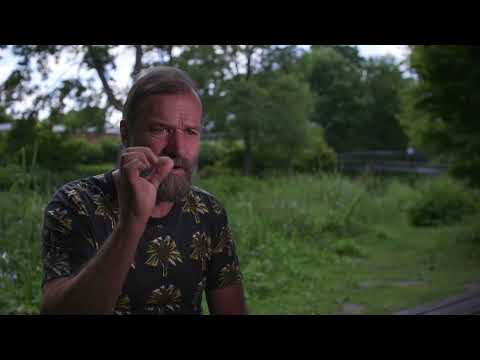 The Impossible: Controlling Mind and Body in 60 seconds by Wim Hof