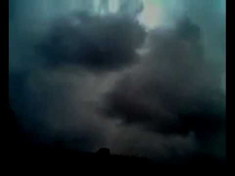 ESKAVIS - Hingga di Alam Surga ( band Sumbar )