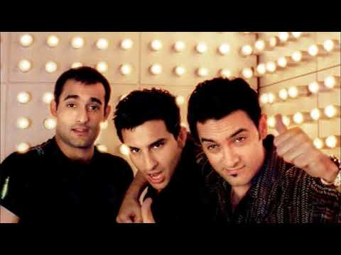 Dil Chahta Hai | Background Music