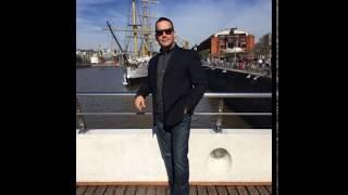 Leandro Gasco entrevista a Francisco Cambeyro para Suecia