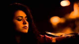 Dina El Wedidi - Zayyeno Jesmo دينا الوديدي ـ زينوا جسمه