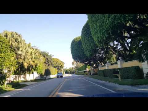 Donald J Trump Red Cross ball maralago Palm Beach 561-345-4049 Valentina