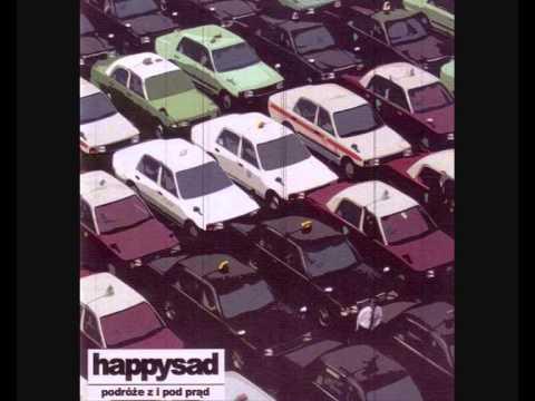 happysad - Krakofsky mp3
