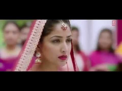 Thumbnail: Mujhko Barsaat Bana Lo Junooniyat Full video songs