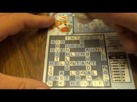 many-triple-7's-az-lottery-scratcher-puzzles