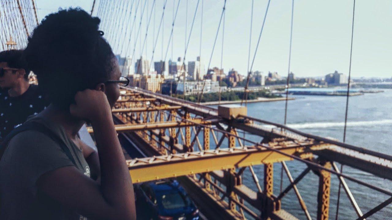 Escort girls Bridge