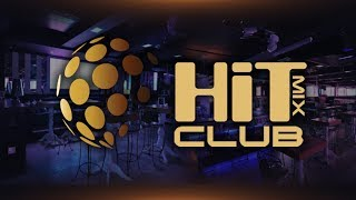 GRAND OPENING - HIT MIX CLUB - ЦАРЕВО  [24.05.2019]