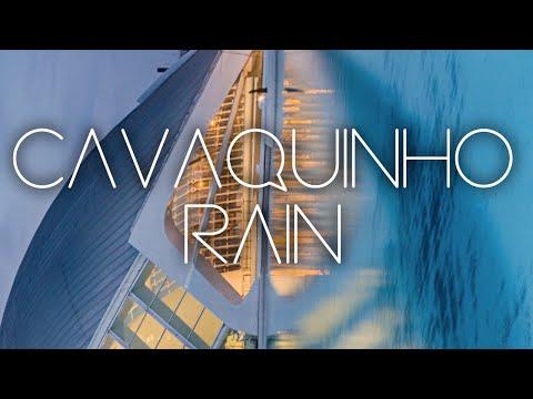 Sonic Zest presents: Cavaquinho Rain - Preset Overview
