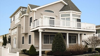 Property for rent - 56 E 18th Street Avalon, NJ 08202, Avalon, NJ 08202