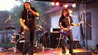 IMF - Baby Break It Down (Bernard Fowler - Stevie Salas)