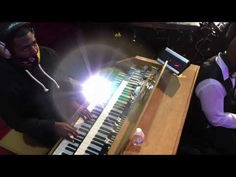 KVC Niles Benefit Concert