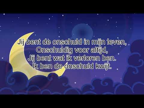 Veel Te Vroeg Geboren Kindje Gemeente Utrecht