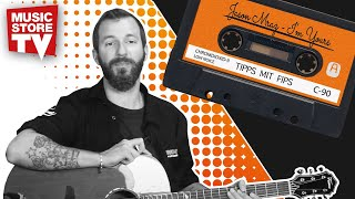 TippsMitFips #1 : Jason Mraz - I´m Yours