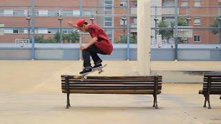 Jhony Melhado | Full Part
