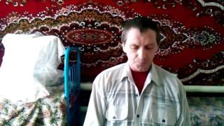 коррупция в судебной власти г.Бугульмы р.Татарстан