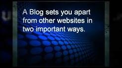 Callahan: Cheap website design    web design   cheap websites $89   web design   low cost websites