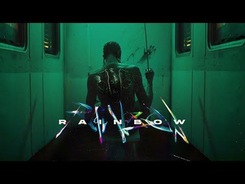 Youtube: Slimka – Rainbow feat. Varnish La Piscine