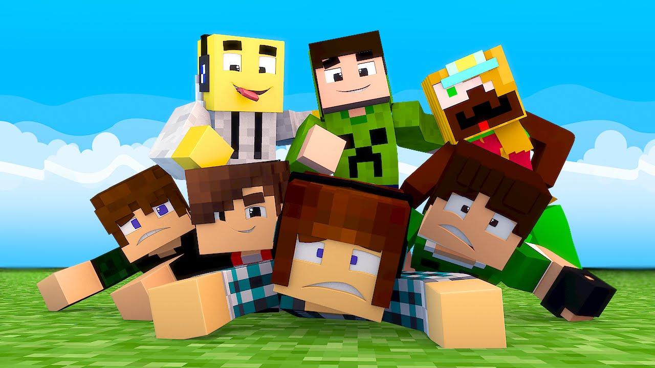 Microsoft Confirmara La llegada de Minecraft Premiun Gratis