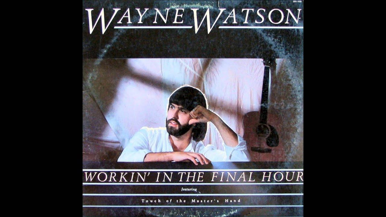 wayne-watson-one-day-christianhardtofind