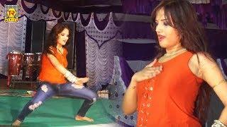Haryyanvi Dance    बाबाबा जी ठुल्लू रे   Baba Ji Ka Thullu Re   Letest  Haryanvi Music New 2017