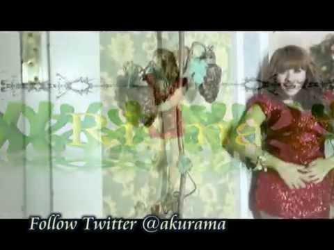 "RISMA AW AW - PROFILE VIDEO - ""AYA AYA WAE"""