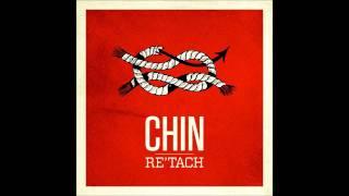 Chin Injeti - Stay ft. Moneca Delain