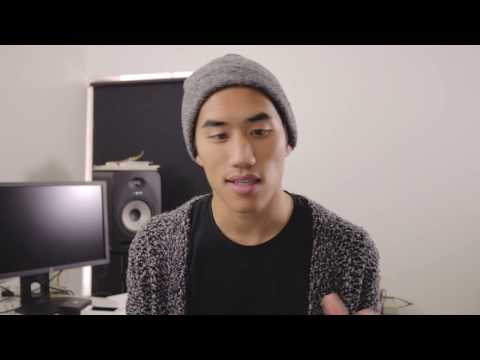 Is writing music logical? | Andrew Huang