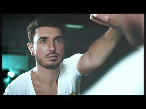 Faydee - Cant let go   Lounge remix