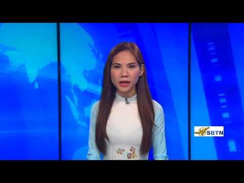 Nhận Định và Phân Tích Thời Sự Việt Nam: LẤY AN NINH MẠNG ĐỂ KHOÁ MỒM DÂN