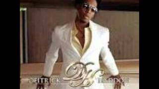 Watch Deitrick Haddon Through It All video