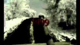 Чеченская война.avi